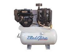 Warehouse Equipment - Compressors