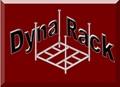 Dyna Rack Corp.